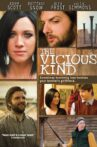 The Vicious Kind Movie Streaming Online Watch on Tubi