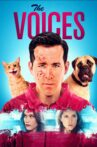 The Voices Movie Streaming Online Watch on Hungama, Jio Cinema, Tata Sky , Tubi