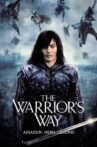 The Warrior's Way Movie Streaming Online Watch on MX Player