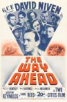 The Way Ahead Movie Streaming Online Watch on Tubi