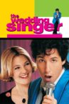 The Wedding Singer Movie Streaming Online Watch on Hungama