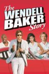 The Wendell Baker Story Movie Streaming Online Watch on Tubi