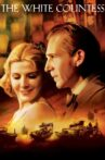 The White Countess Movie Streaming Online Watch on Tubi