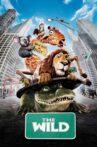 The Wild Movie Streaming Online Watch on Disney Plus Hotstar