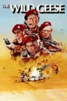 The Wild Geese Movie Streaming Online Watch on MX Player, Tubi