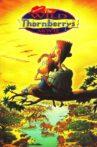 The Wild Thornberrys Movie Movie Streaming Online Watch on Jio Cinema