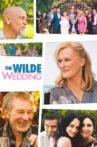 The Wilde Wedding Movie Streaming Online Watch on Tubi