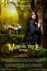 The Wishing Tree Movie Streaming Online Watch on Google Play, Netflix , Youtube, iTunes