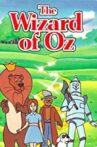 The Wizard of Oz Movie Streaming Online Watch on Tubi