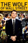 The Wolf of Wall Street Movie Streaming Online Watch on Amazon, Google Play, Tata Sky , Youtube, iTunes