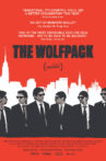 The Wolfpack Movie Streaming Online Watch on Tubi