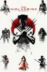 The Wolverine Movie Streaming Online Watch on Disney Plus Hotstar, Google Play, Youtube