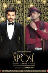 The Xposé Movie Streaming Online Watch on Zee5