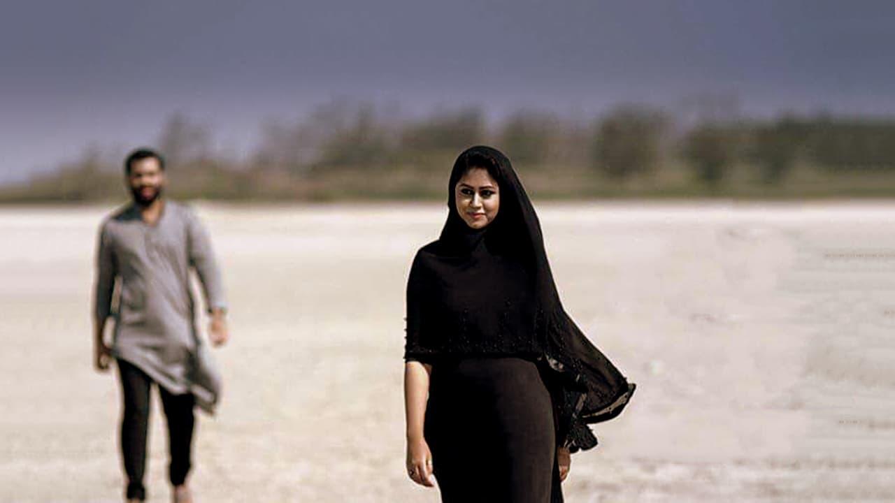 Theeram Movie Streaming Online Watch on Netflix