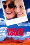 Thelma & Louise Movie Streaming Online Watch on Tubi