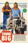 Think Big Movie Streaming Online Watch on MX Player