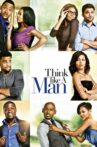 Think Like a Man Movie Streaming Online Watch on Sony LIV