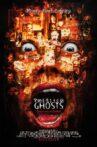 Thir13en Ghosts Movie Streaming Online Watch on MX Player