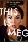 This Is Meg Movie Streaming Online Watch on Tubi