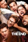 This Is the End Movie Streaming Online Watch on Sony LIV
