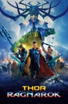 Thor: Ragnarok Movie Streaming Online Watch on Disney Plus Hotstar, Tata Sky , iTunes