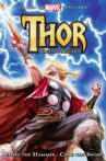 Thor: Tales of Asgard Movie Streaming Online Watch on Amazon, Tubi