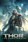 Thor: The Dark World Movie Streaming Online Watch on Disney Plus Hotstar, Google Play, Jio Cinema, Tata Sky , Youtube, iTunes