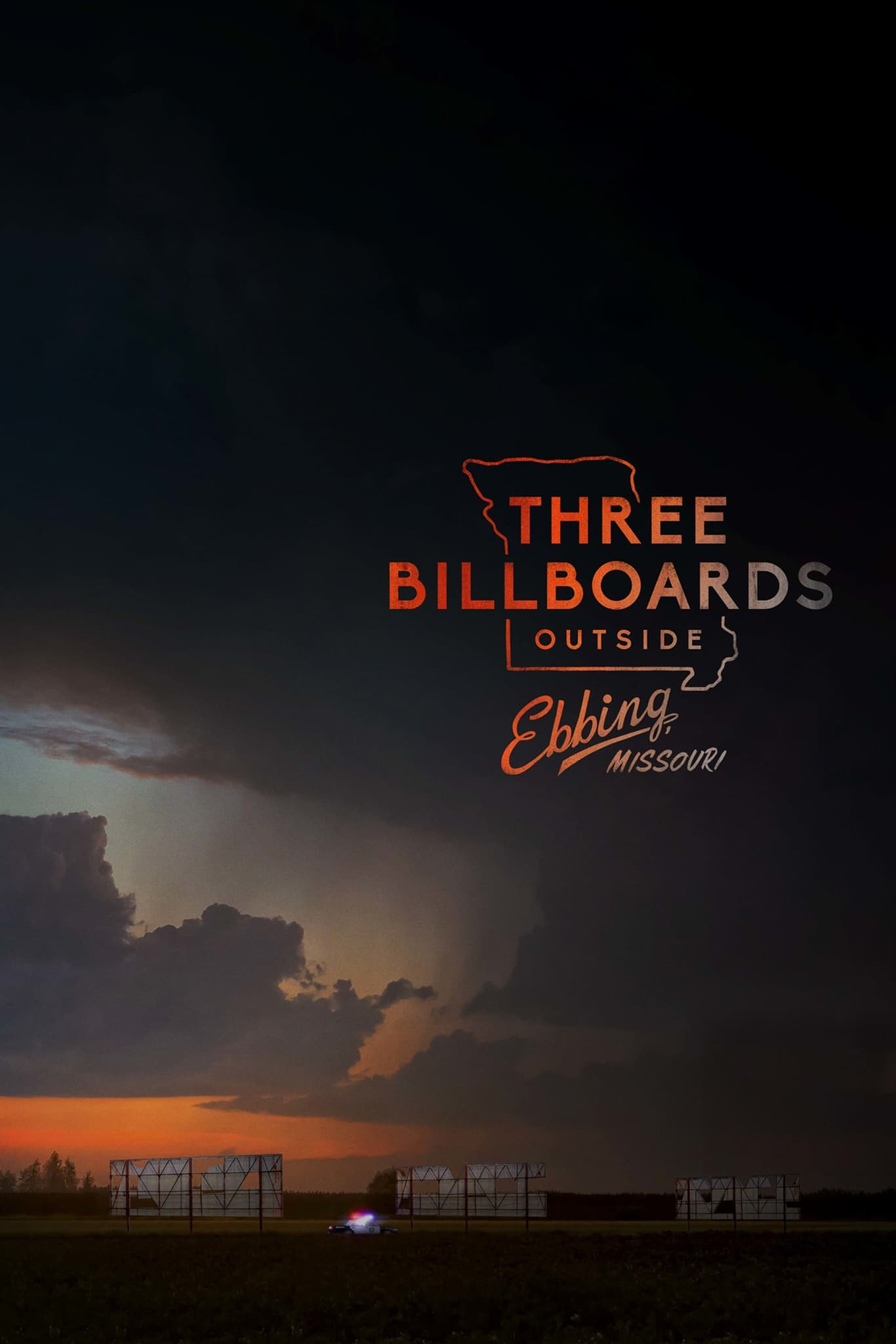 Three Billboards Outside Ebbing, Missouri Movie Streaming Online Watch on Disney Plus Hotstar, Google Play, Youtube, iTunes