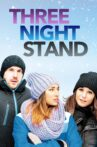 Three Night Stand Movie Streaming Online Watch on Tubi