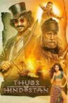 Thugs of Hindostan Movie Streaming Online Watch on Amazon, Google Play, Youtube, iTunes