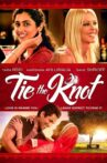 Tie the Knot Movie Streaming Online Watch on Tubi