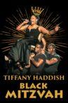 Tiffany Haddish: Black Mitzvah Movie Streaming Online Watch on Netflix