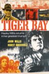 Tiger Bay Movie Streaming Online Watch on MX Player