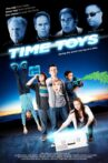 Time Toys Movie Streaming Online Watch on Tubi