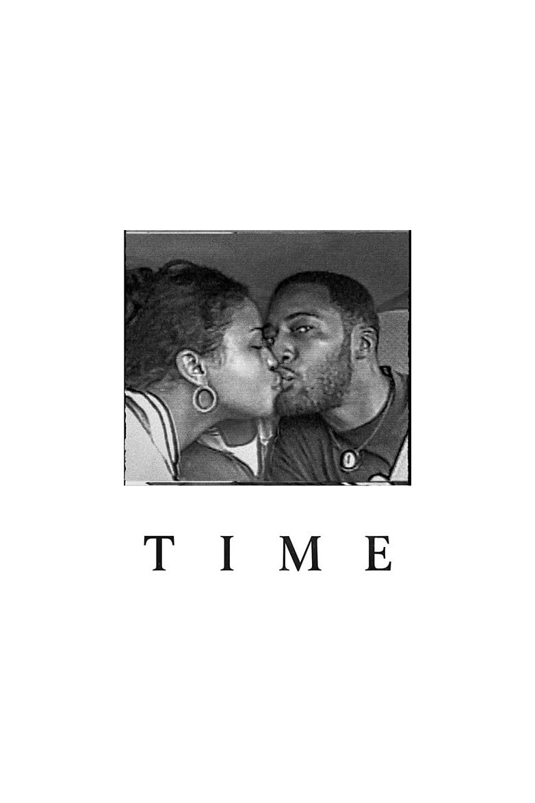 Time Movie Streaming Online Watch on Amazon