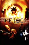 Timelock Movie Streaming Online Watch on Tubi