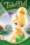 Tinker Bell Movie Streaming Online Watch on Disney Plus Hotstar, Jio Cinema