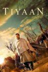 Tiyaan Movie Streaming Online Watch on Sun NXT