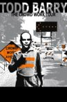 Todd Barry: The Crowd Work Tour Movie Streaming Online Watch on Tubi