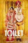 Toilet: A Love Story Movie Streaming Online Watch on Netflix , Zee5
