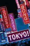 Tokyo! Movie Streaming Online Watch on Tubi