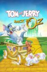 Tom and Jerry: Back to Oz Movie Streaming Online Watch on Google Play, Youtube, iTunes