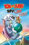 Tom and Jerry: Spy Quest Movie Streaming Online Watch on Google Play, Youtube