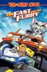Tom and Jerry: The Fast and the Furry Movie Streaming Online Watch on Google Play, Youtube