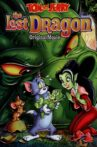 Tom and Jerry: The Lost Dragon Movie Streaming Online Watch on Google Play, Youtube