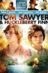 Tom Sawyer & Huckleberry Finn Movie Streaming Online Watch on Tubi