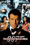 Tomorrow Never Dies Movie Streaming Online Watch on Google Play, Youtube, iTunes