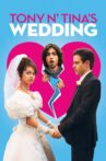 Tony n' Tina's Wedding Movie Streaming Online Watch on Tubi