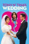 Tony n' Tina's Wedding Movie Streaming Online Watch on Tubi