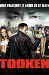 Tooken Movie Streaming Online Watch on Tubi